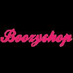 Boozyshop logo