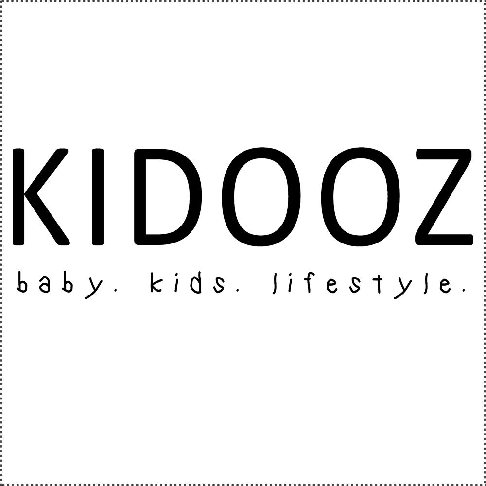 Kidooz logo