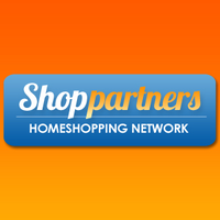 Shoppartners