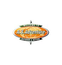 AS Adventure logo