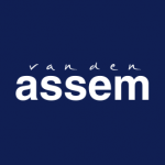 Van den Assem logo