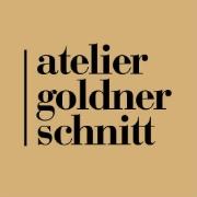 Atelier GA logo