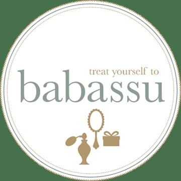 Babassu logo