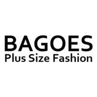 Bagoes logo