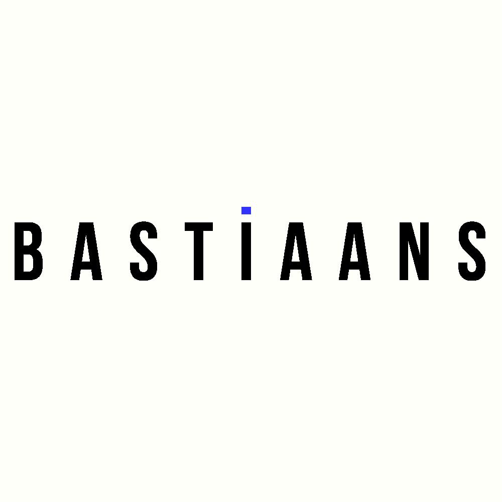 Bastiaans Schoenenmode logo