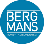 Bergmans Outlet logo