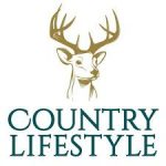 Country Lifestyle logo