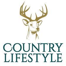 Country Lifestyle logo