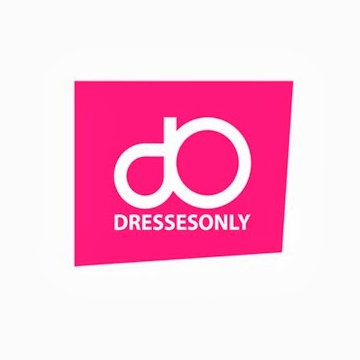 Dresses Only