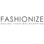 Fashionize logo