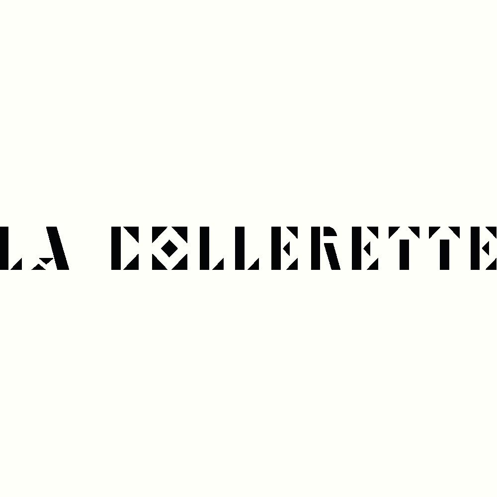 La Collerette logo