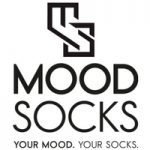 Moodsocks logo