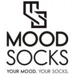Moodsocks logo