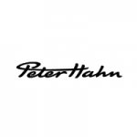 Peter Hahn logo