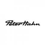 Peter Hahn logo
