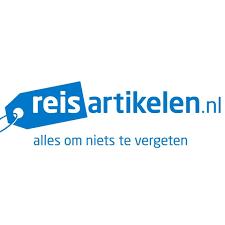 Reisartikelen logo