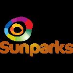 Sunparks logo