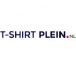 t-shirtplein logo