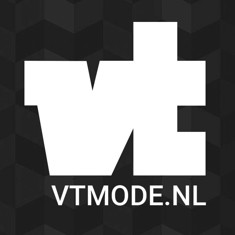 VT Mode logo