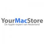 YourMacstore logo