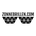 Zonnebrillen logo