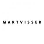 Mart Visser logo