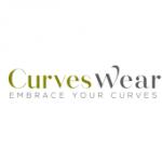 Curveswear