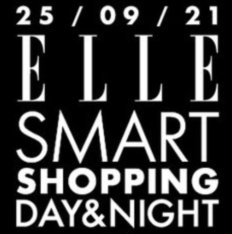 Elle smart shopping